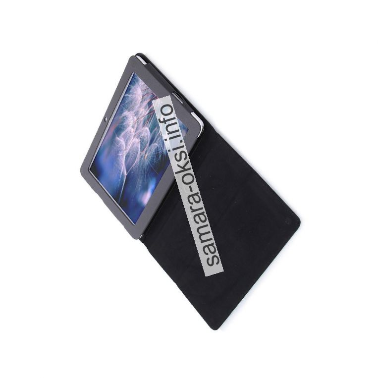 Starway Andromeda S930 16Gb SSD, 10.1