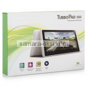 Turbo TurboPad 1010 16Gb SSD, 10.1