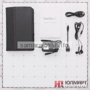 интернет-планшет TurboPad 710 + 3G 8Gb SSD, 7