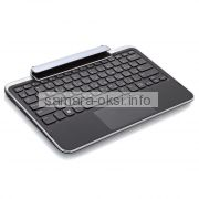 компьютер-планшет Dell XPS 10 Tablet 32 Gb + keyboard, 10.1'' TFT IPS 1366x768